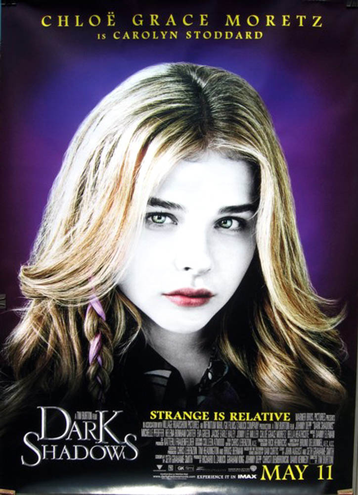 Darkshadows3
