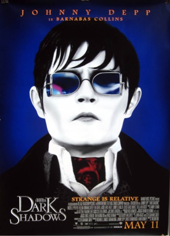 Darkshadows6