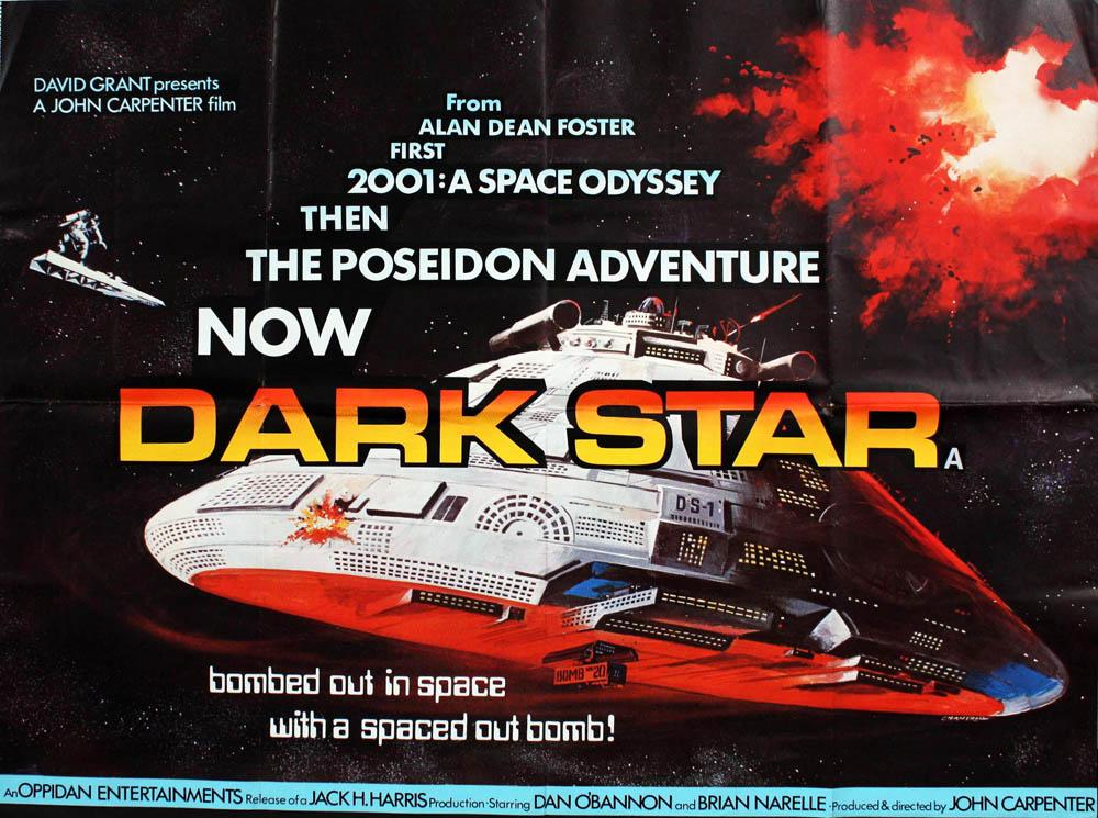 Darkstar4