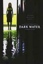 Darkwater1