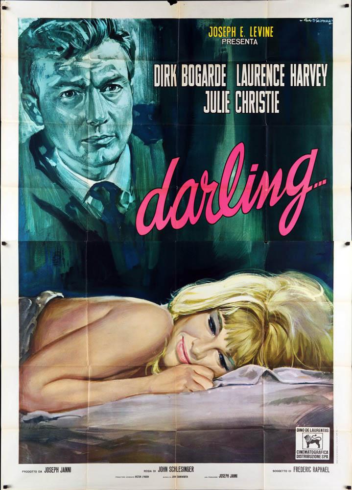 Darling2