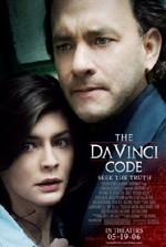 Davincicode2