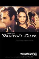 Dawsonscreek