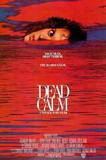 Deadcalm1