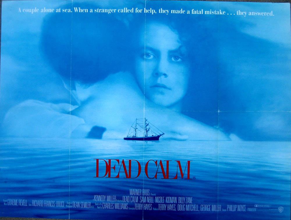 Deadcalm2