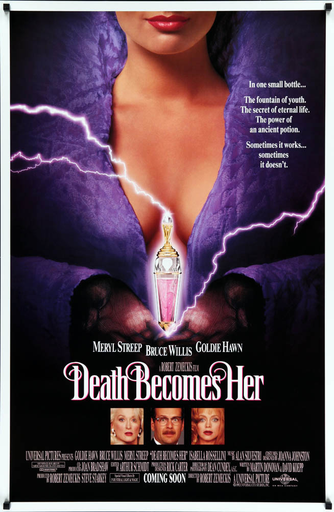 Deathbecomesher1