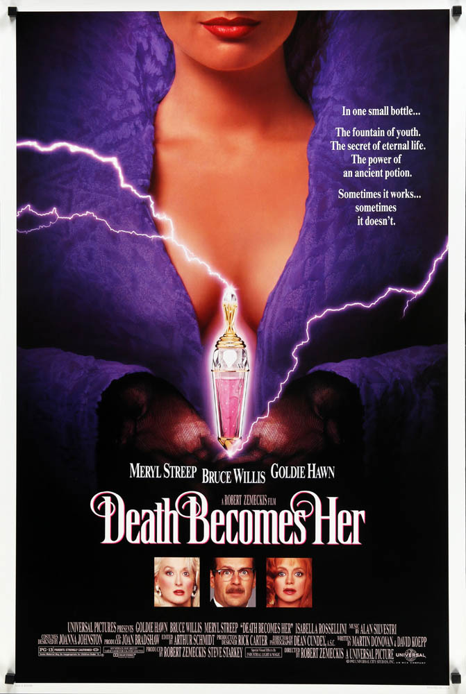 Deathbecomesher2
