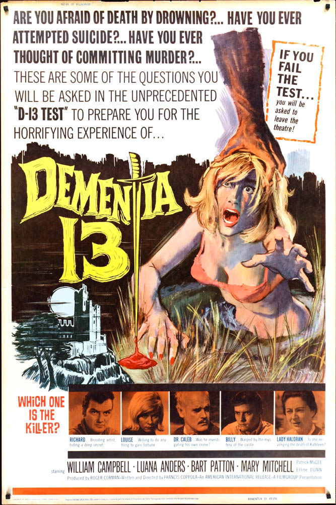 Dementia131