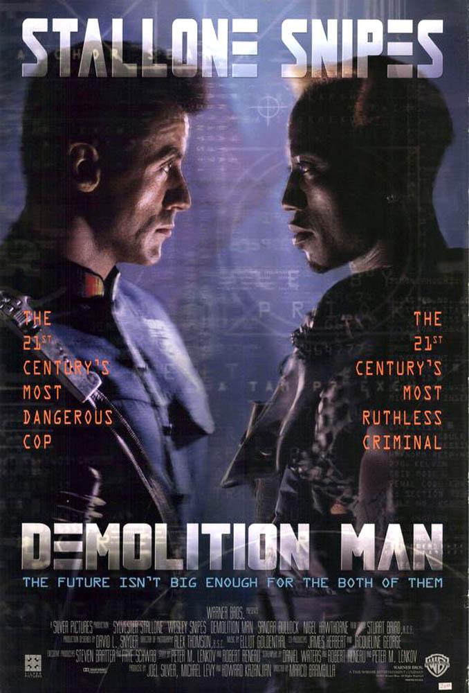 Demolitionman1