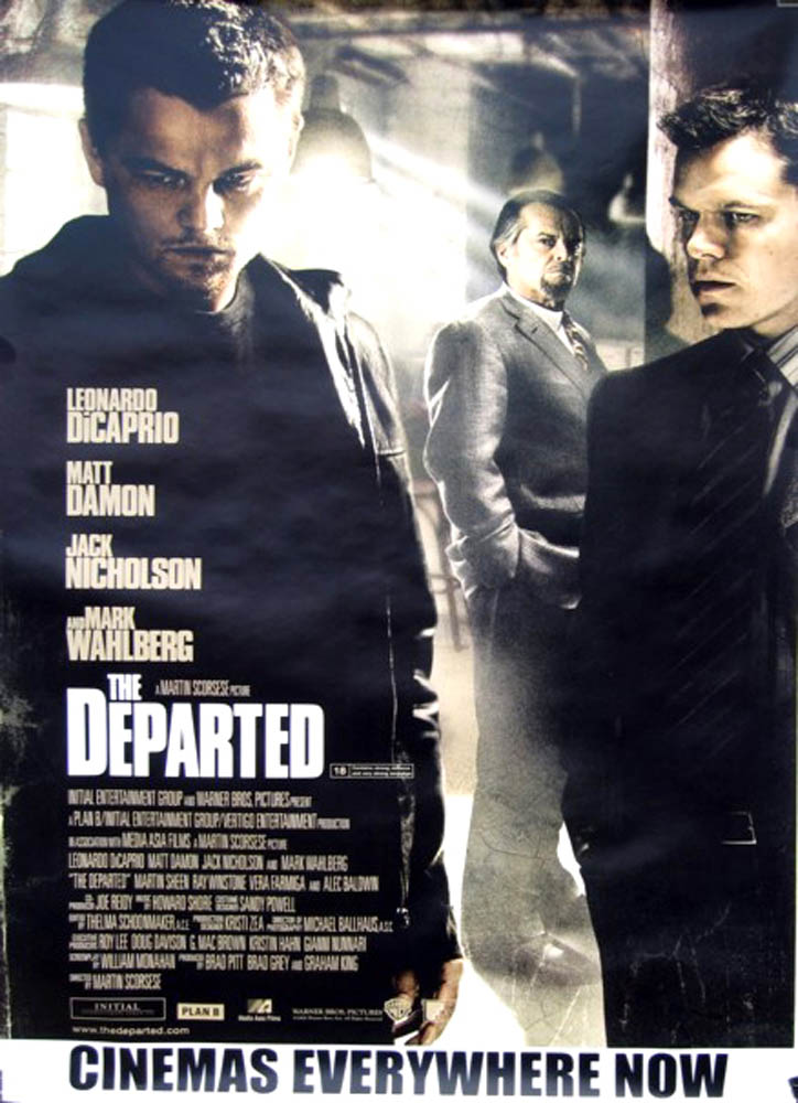 Departed2