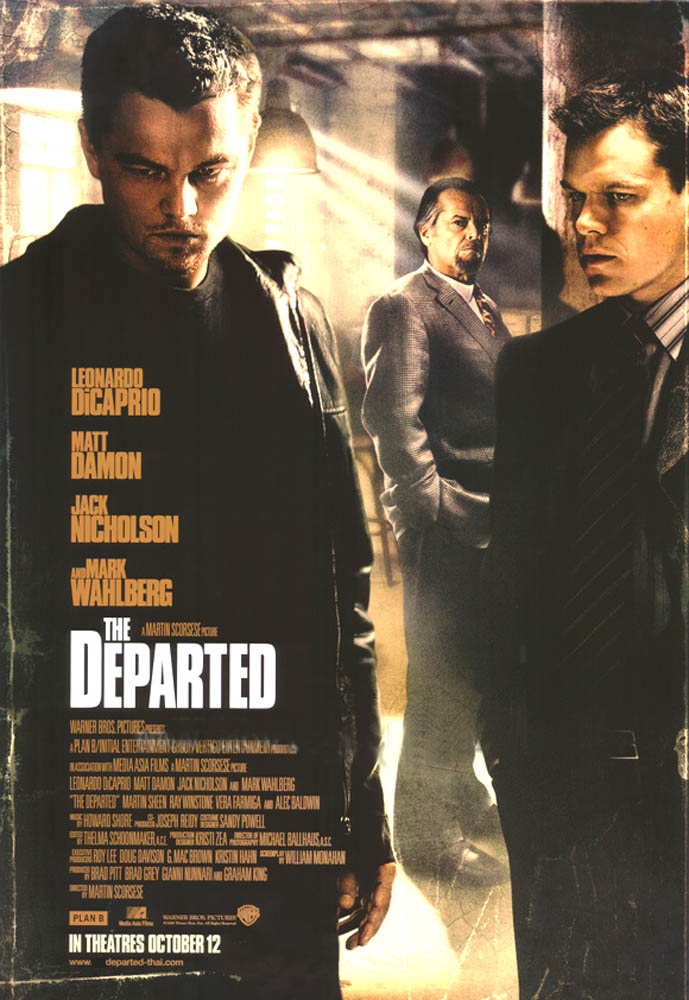Departed3