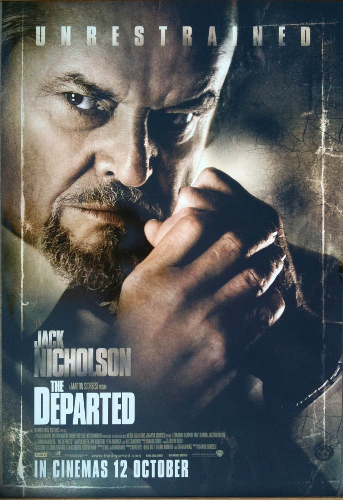 Departed5
