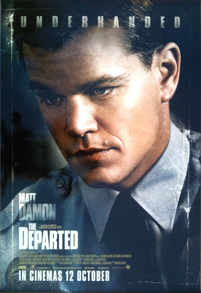 Departed6
