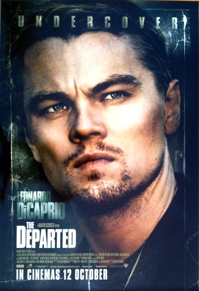 Departed7