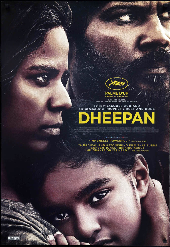 Dheepan2