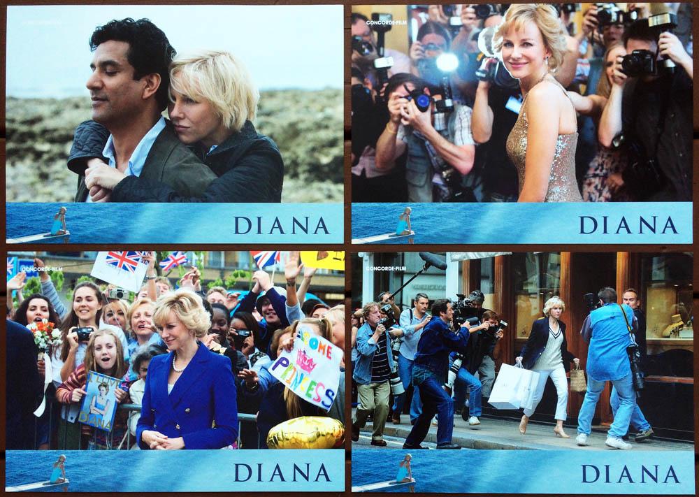 Diana4