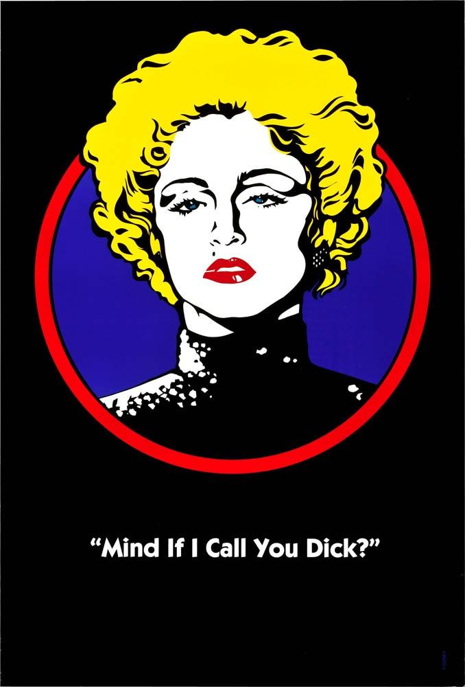 Dicktracy3