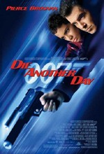 Dieanotherday2