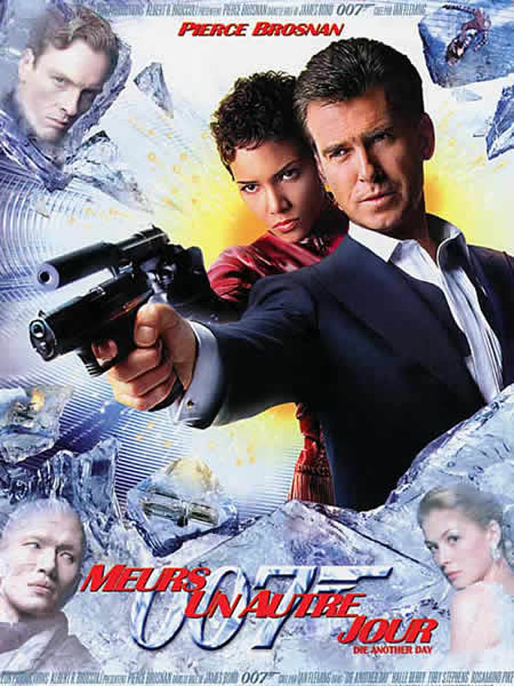 Dieanotherday4