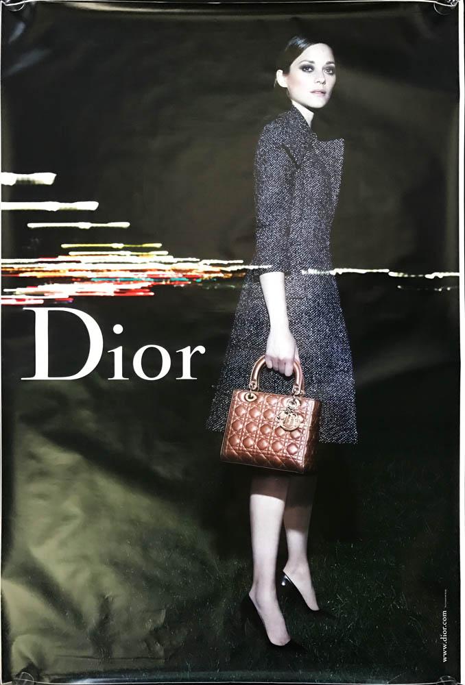 Diorcotillard10