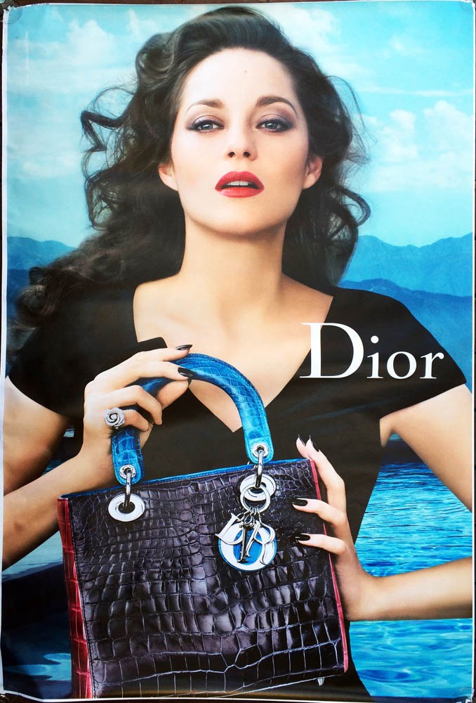 Diorcotillard3