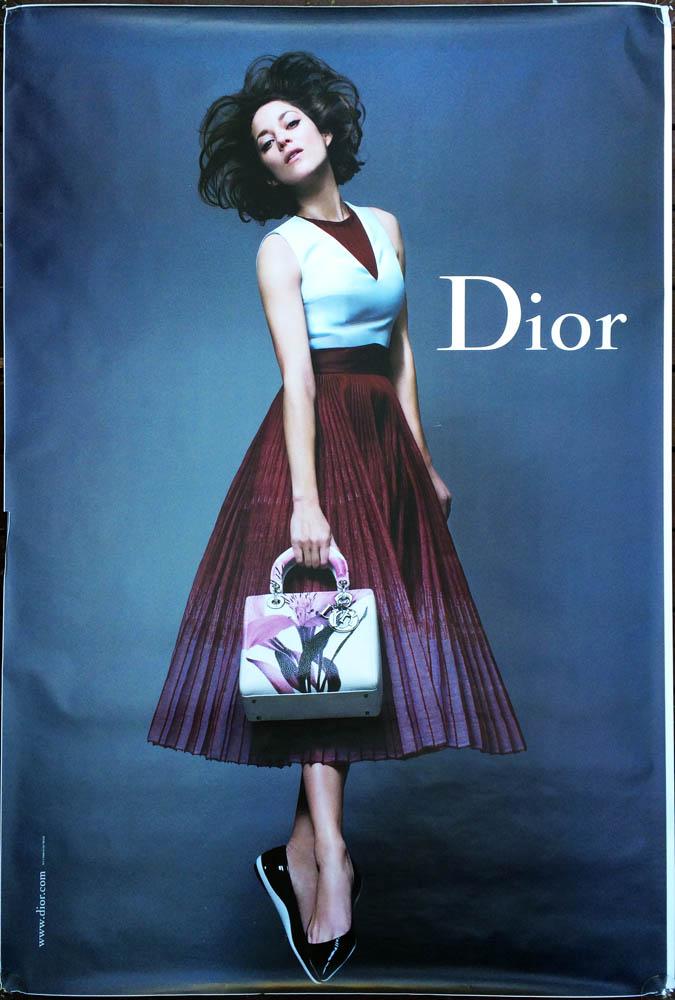 Diorcotillard5