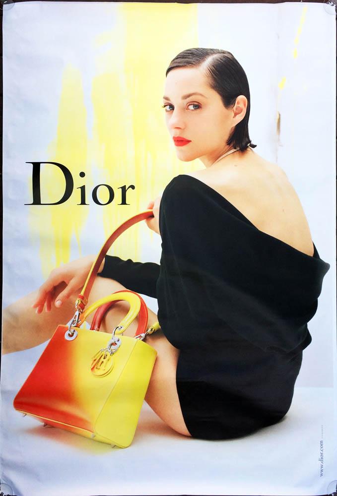 Diorcotillard6