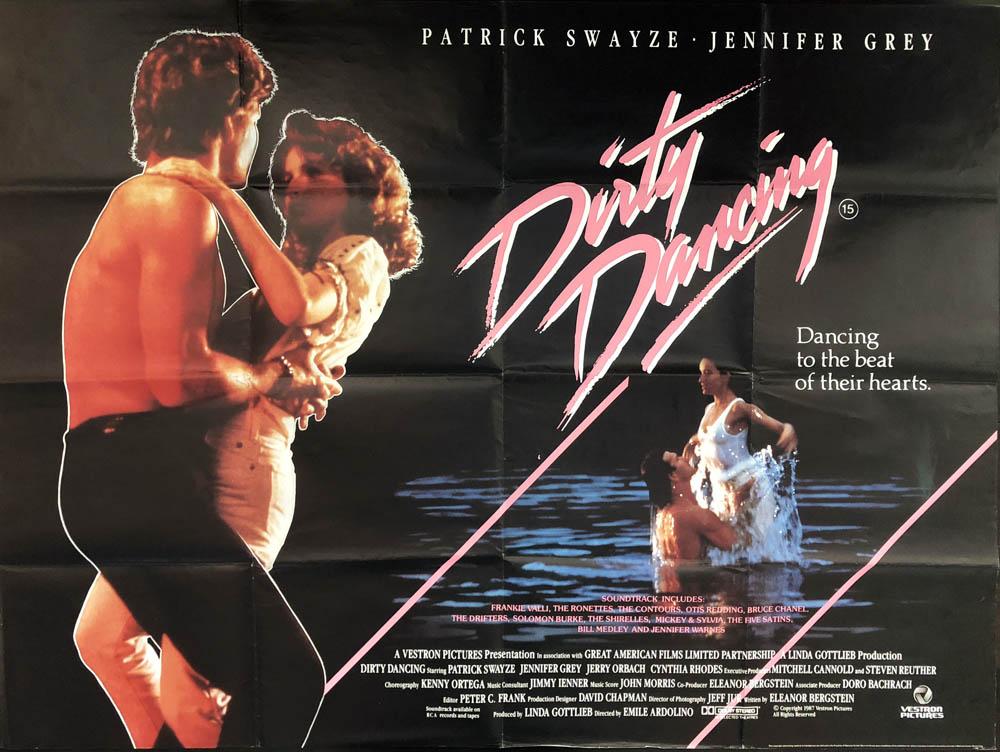 Dirtydancing5