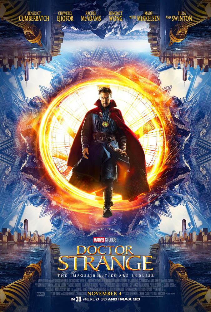 Doctorstrange1