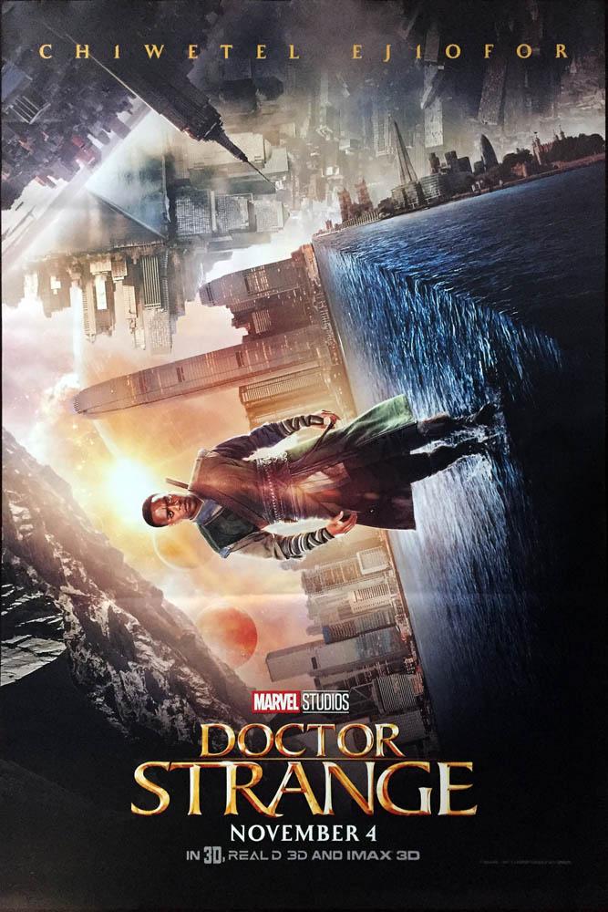 Doctorstrange5