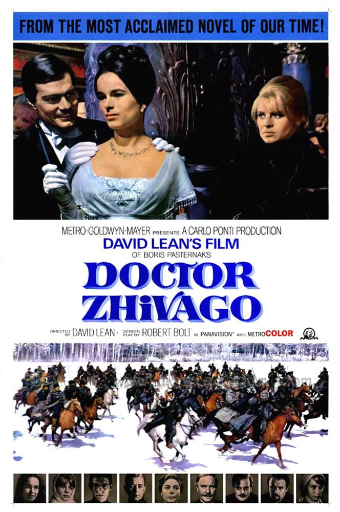 Doctorzhivago2