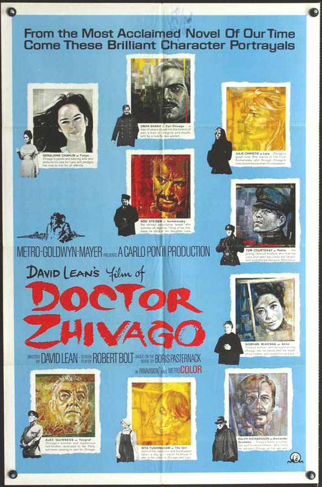Doctorzhivago3