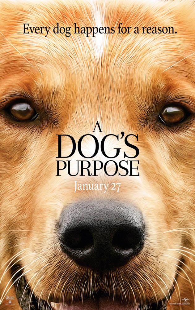 Dogspurpose1