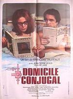 Domicileconjugal1