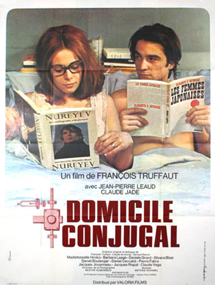 Domicileconjugal2