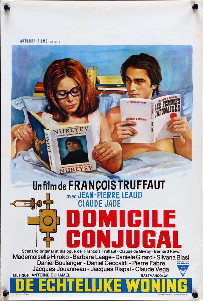 Domicileconjugal7