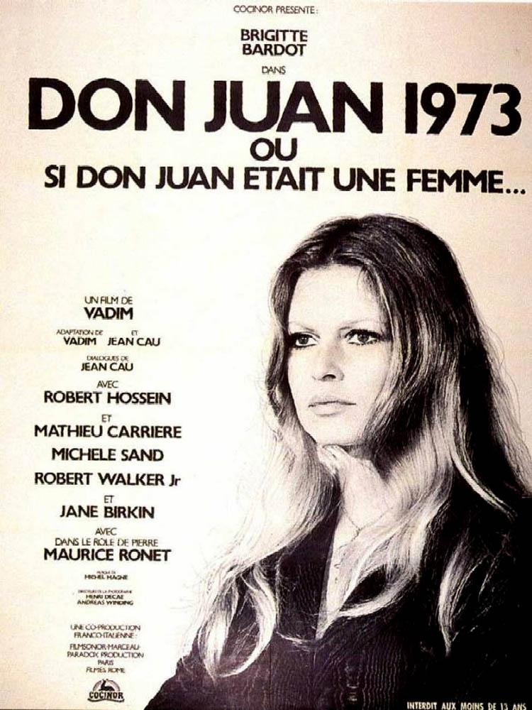 Donjuan19731