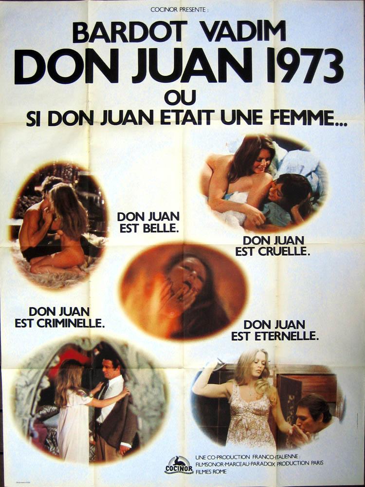 Donjuan19732