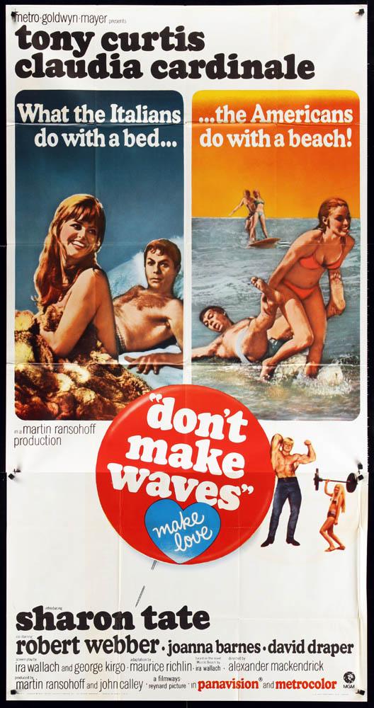 Dontmakewaves1