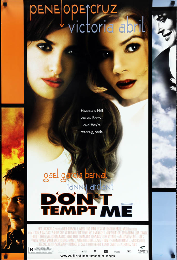 Donttemptme1