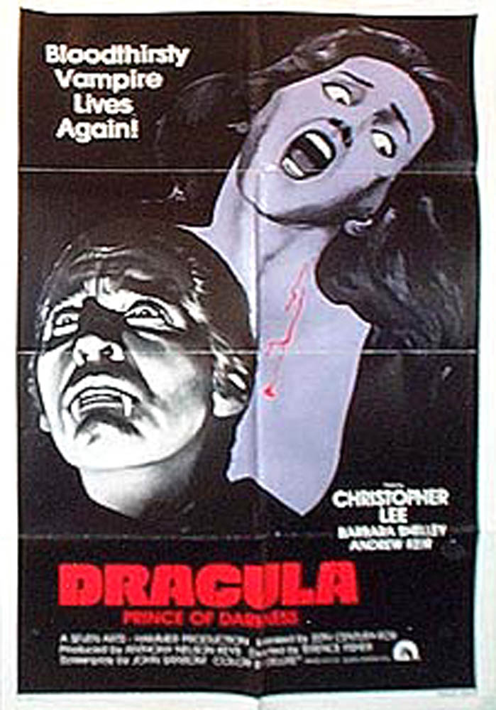 Draculaprinceofdarkness1