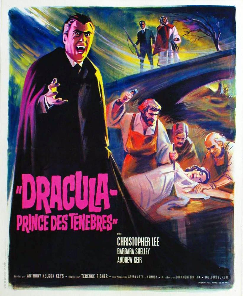 Draculaprinceofdarkness4