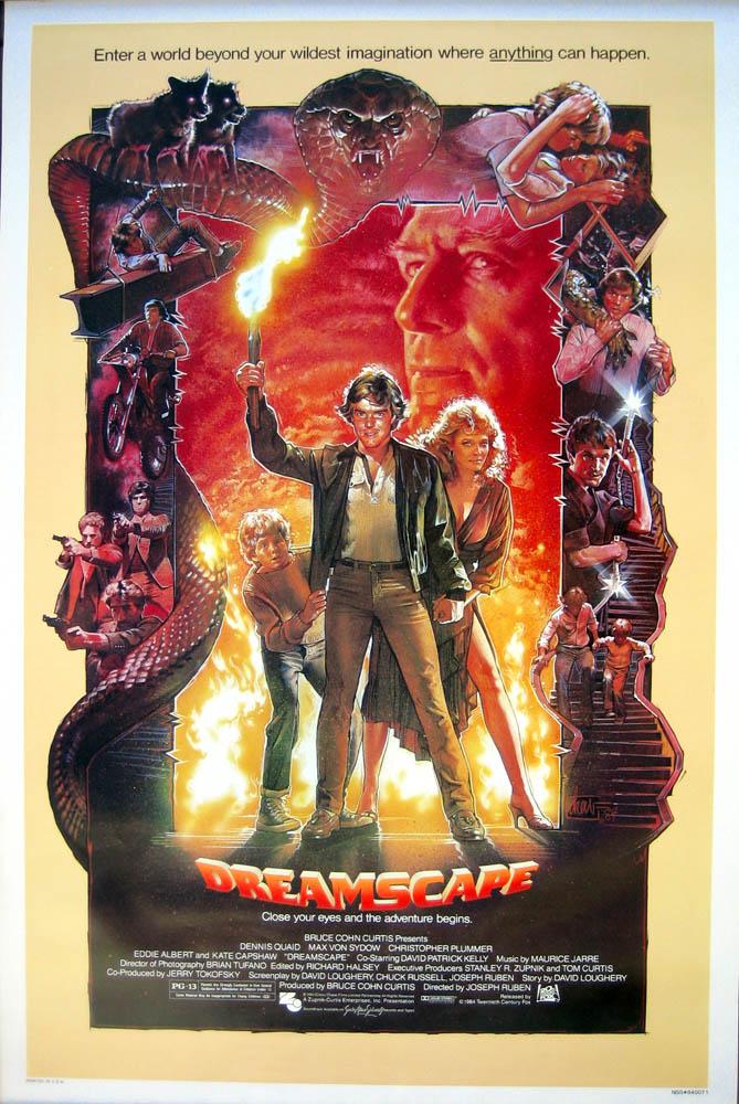 Dreamscape1