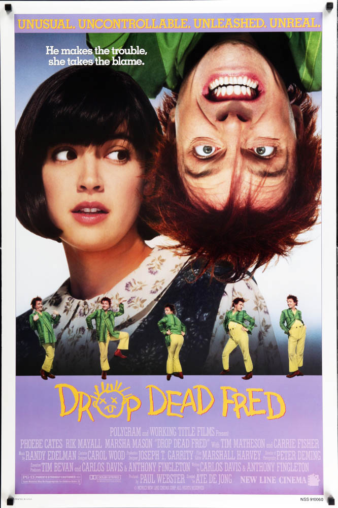 Dropdeadfred1