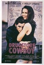 Drugstorecowboy1