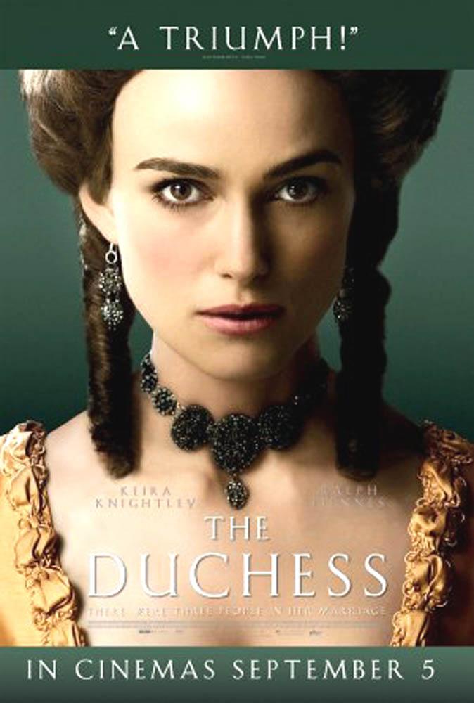 Duchess3