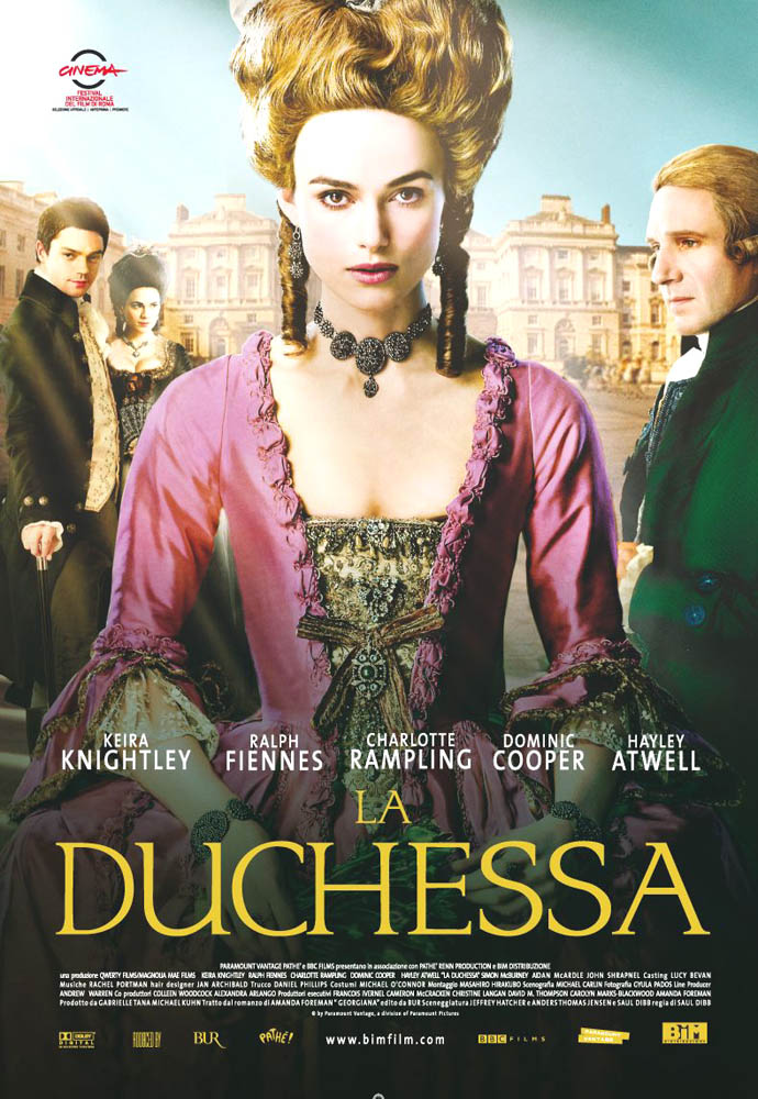 Duchess4