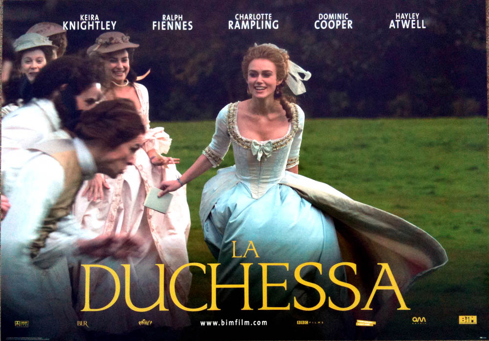 Duchess8