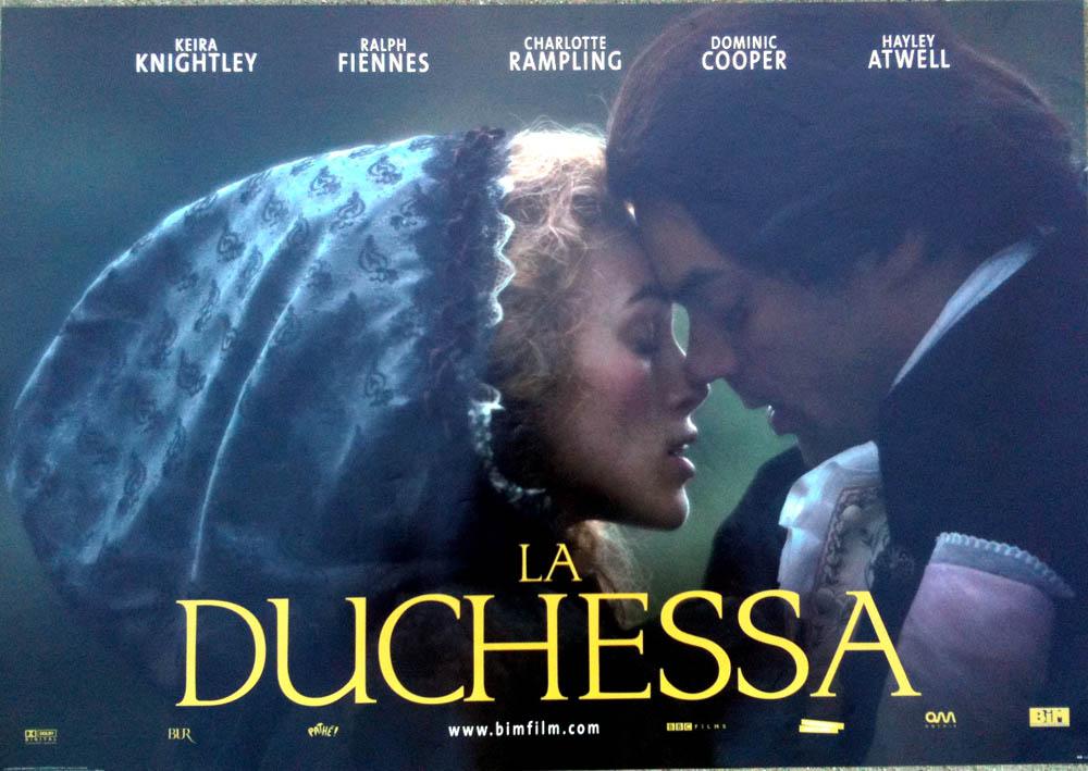 Duchess9