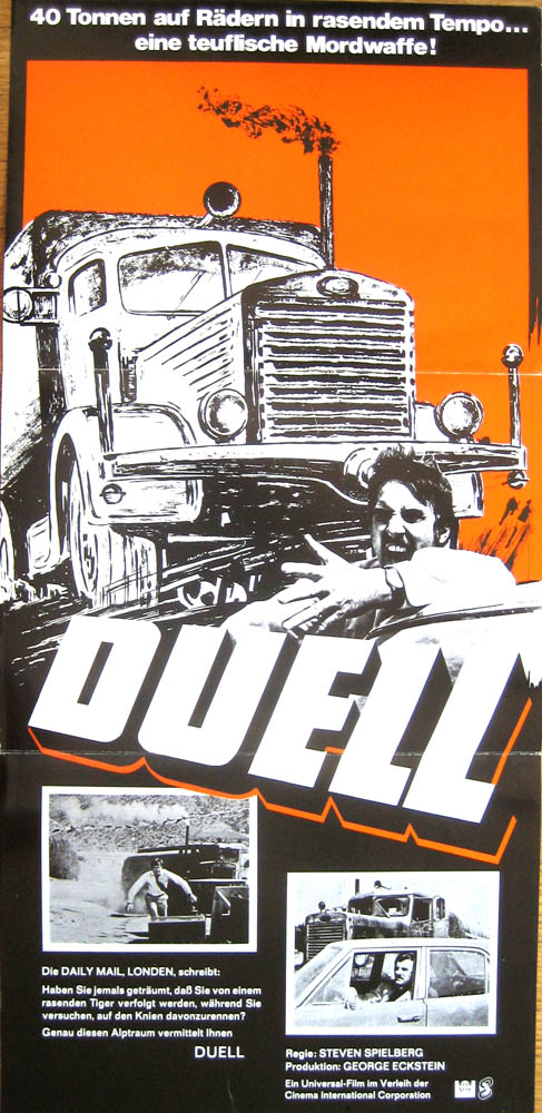 Duel14